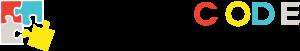 CCITlogo2