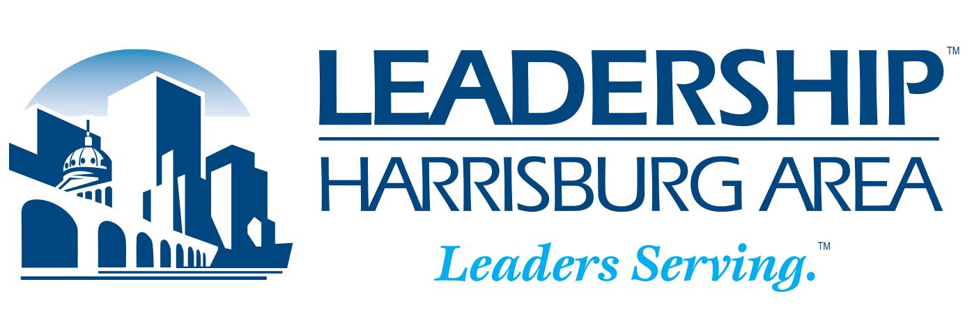 Leadership Harrisburg -