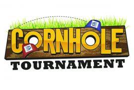 LHA Cornhole Tournament