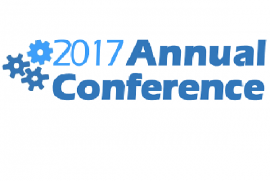 2017 Annual Conference