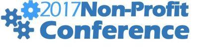 2017 Non-Profit Conference