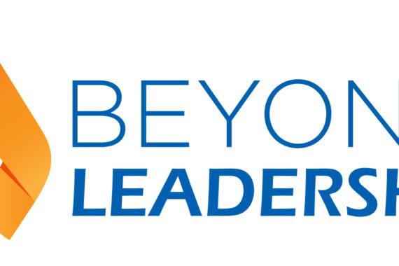 Beyond Leadership – Next Date