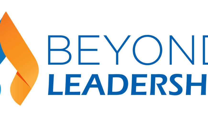 Beyond Leadership – New Date