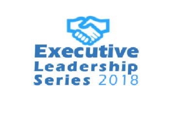 Executive Leadership Series Graduation Luncheon