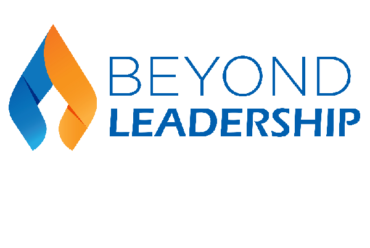 Beyond Leadership