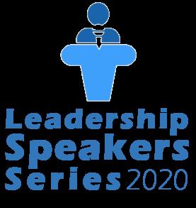 Fall 2020 Leadership Speakers Series