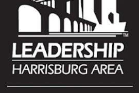 Central PA Volunteer Recruiting Fair